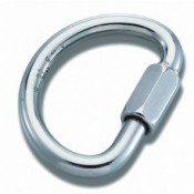 Maillon Rapide 10mm Steel Link -  PPESCZ10